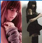 самой магазины где можно купить платья сен 2011