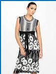 куплю классическую юбку апр 2011