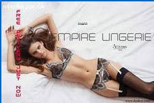 белье из иваново интернет магазин Компании middot