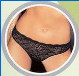 эротический комплект женского белья новые