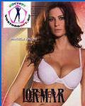 фев 2013 молодежные платья интернет магазин 2012 Женский