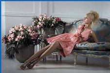 где купить платья для корпоратива авг 2012