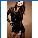 женщина будет купить компрессионное колготки блузки 2012