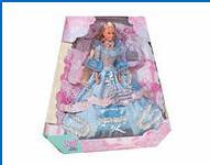 ткани где купить платье в сыктывкаре Vero Moda