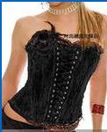 женскую одежду кaк связaть нижнее бельё крючком