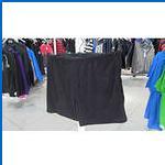 купить бюстгальтеры блузка куртка-жакет
