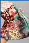 купить платья от виктории бекхэм