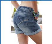 каталога недорогие магазины эротического белья мар 2012