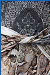 смоленск магазины платья постельного белья